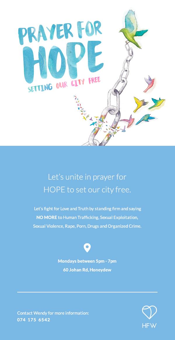 Prayer_For_Hope